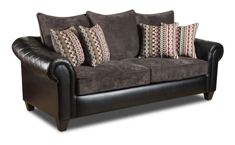 black sofa and loveseat ghana black sofa and loveseat 2750 living room sets