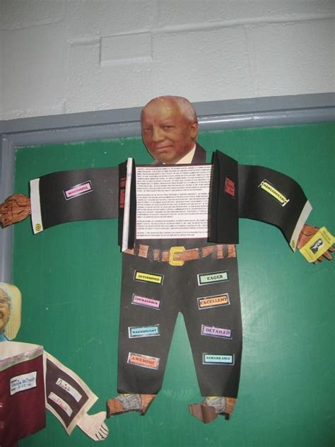 biography project ideas 17 best ideas about biography project on pinterest
