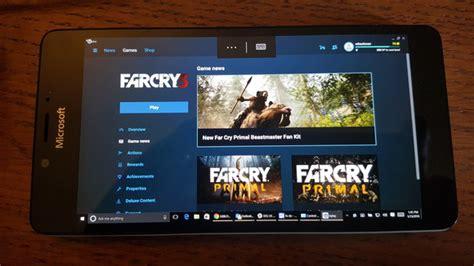 hands  remote desktop preview  windows  lets  control  pc remotely