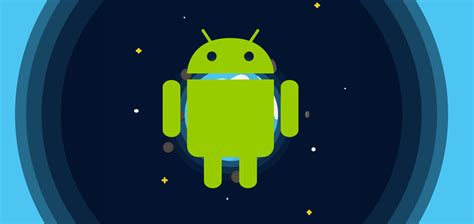 android builds releases build of android studio 3 0 with instant apps support more 9to5google