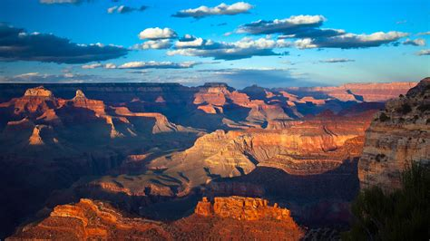 Grandyon  C B National Parksnser Tionociation