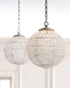 Horchow Chandeliers 1000 Ideas About Crystal Pendant Lighting On Pinterest