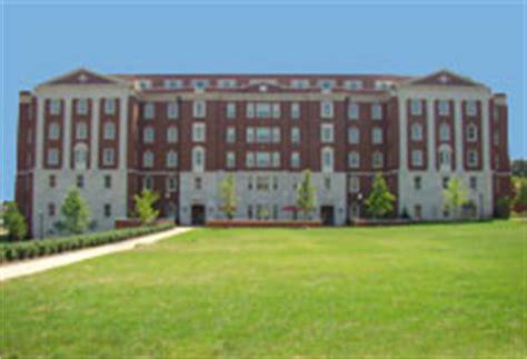 Vanderbilt Housing by Hank Ingram House Housing And Residential Education Vanderbilt Vanderbilt