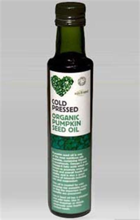 Superfood Sfi Pumpkin Kernel Seed 1kg pumpkin seeds organic vitame leading supplier of organic superfoods in europe