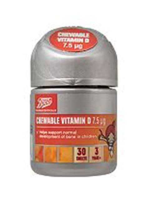 vitamin d supplements boots vitamin d vitamins and supplements boots