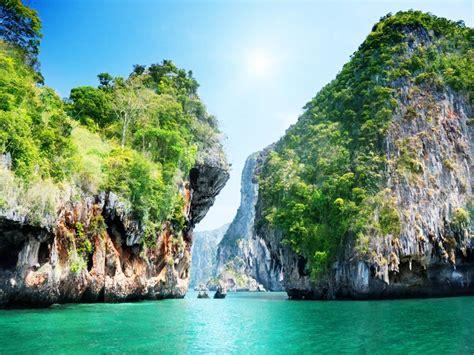 thailand holidays  holidays  thailand