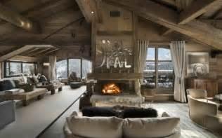 luxus kamine wohnzimmer mit kamin 65 ideen f 252 r einen ort der ruhe