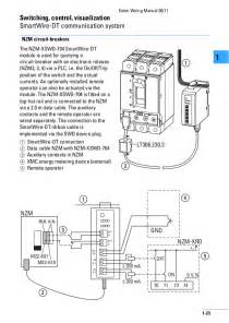 square d shunt trip wiring diagram square free engine image for user manual