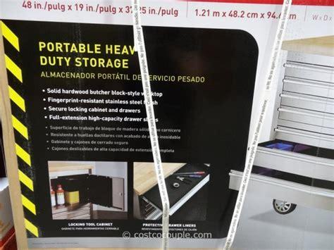 spg international 75 15 drawer tool cabinet