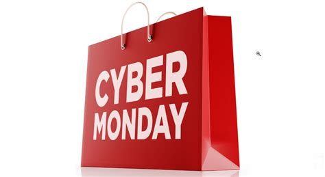 best cyber monday deals top 20 absolute best cyber monday deals from best
