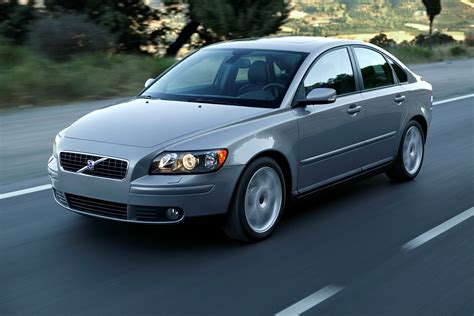 volvo corporate volvo car corporation increased in 2003 success for the