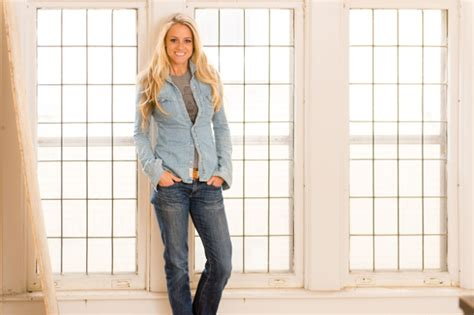 renovation addict nicole curtis host of hgtv s rehab addict invests again