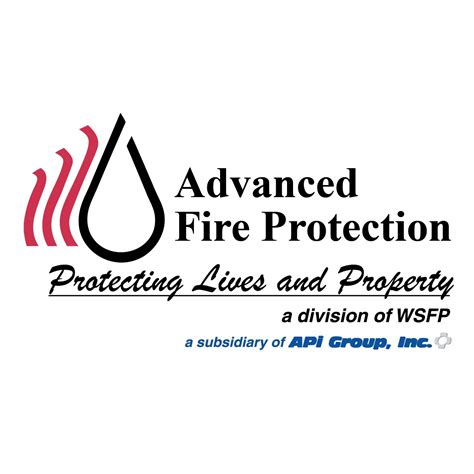 protection near me advanced protection coupons near me in oklahoma city 8coupons