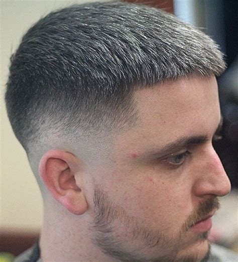 french male hairstyles 30 best ideas about french crop haircut on pinterest