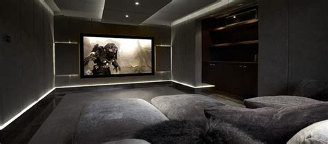 home cinema decor 28 home cinema decor uk cinema room accessories uk