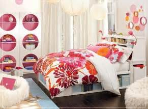 107 ideen f 252 rs jugendzimmer modern und kreativ einrichten teenage girls bedroom ideas room decorating for teenagers