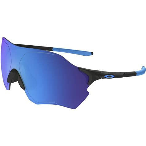 best price oakley sunglasses best price oakley evzero range polarized sunglasses