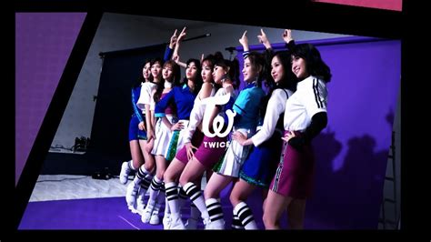 One More Time twice one more time information