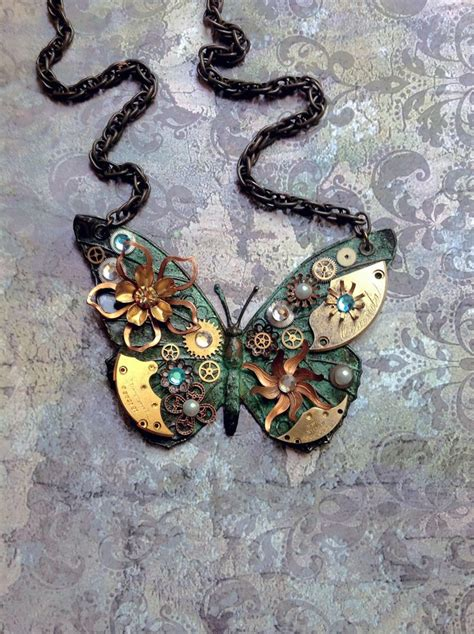 arm tattoo jewelry 644 best steunk love images on pinterest fashion