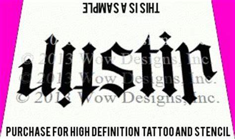 tattoo lyrics generator 18 best ambigram designs images on pinterest ambigram