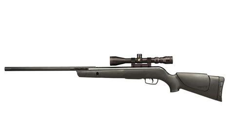 Mimis Crosman 177 4 5mm senapan angin pcp sport gamo big cat 1250