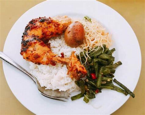 warung makan nikmat  badung bali garnesiacom