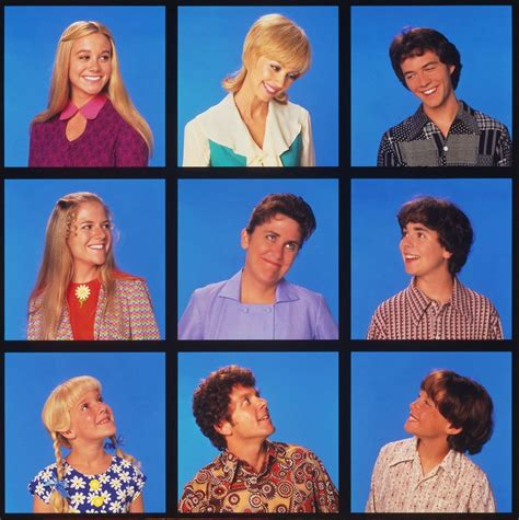 brady bunch template the brady bunch wallpapers wallpapersin4k net