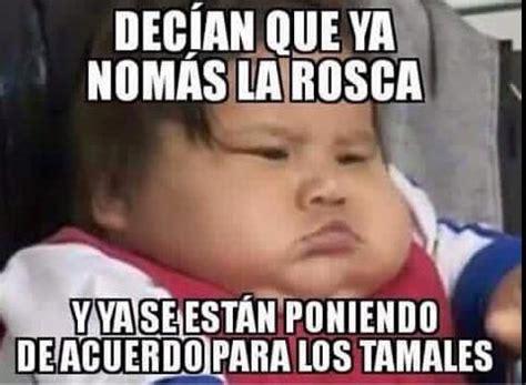 imagenes memes de tamales memes tamales 28 images 25 best ideas about memes