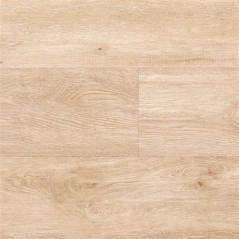 Natural oak wood effect vinyl flooring   bathstore