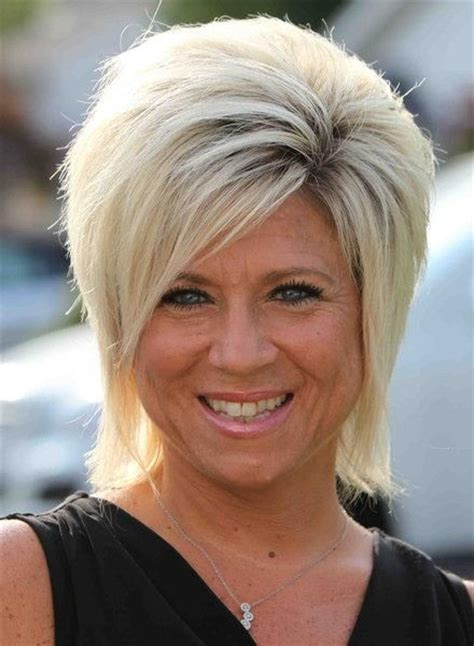 theresa caputo mother 17 best images about long island medium on pinterest