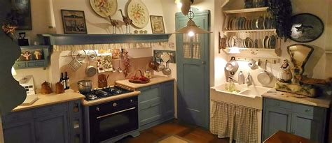 marchi di cucine cucina marchi doria scontata al 40 cucine a
