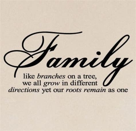 tattoo family quotes family tattoo words pinterest quote for mother so