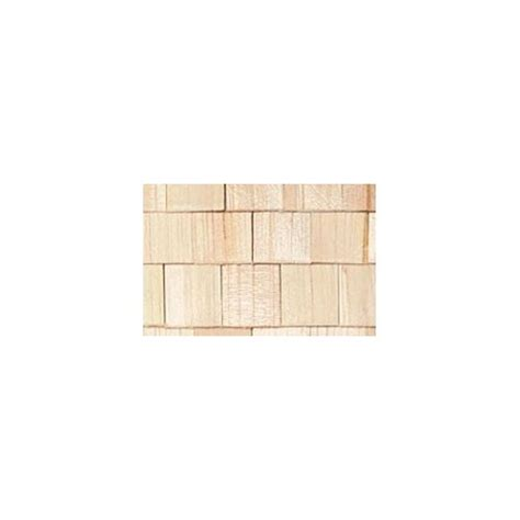 dollhouse roof shingles cedar shake shingles dollhouse roofing shingles