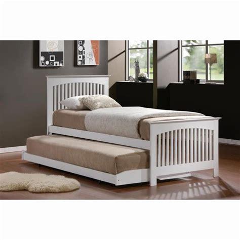 bed headboards toronto toronto white 3 bed in rubberwood furniture fan uk