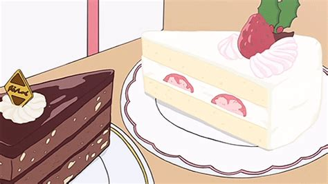 cuisine m駘amine cake food gif find on giphy