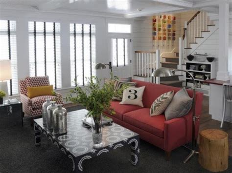 living room a strong clean and eco friendly design home designs1 eco friendly living room ideas by interior