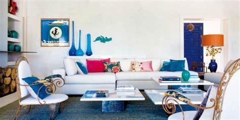 decorar hogar de la brisa skyrim decorar con estilo mediterr 225 neo