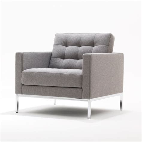 Florence Knoll by Florence Knoll Relax Knoll