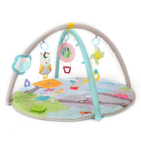 Best Activity Mat For Babies by 13 Best Baby Activity Mats In 2017 Play Gyms And