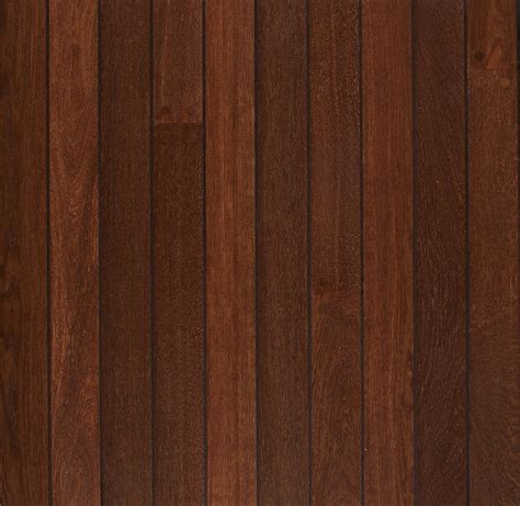 wooden floor dark wood floor sle amazing tile