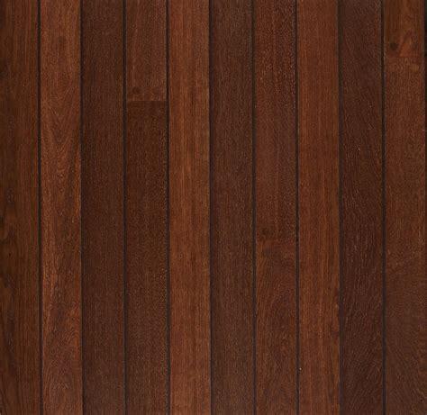 dark wood floor sample   Amazing Tile