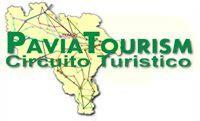 cerca lavoro pavia e dintorni itinerari diari di viaggio lombardia menu vacanzelandia