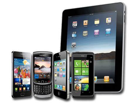 mobile devices mobile devices registration system rabita az