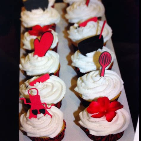 pie themed events 115 best kitchen themed party images on pinterest baking