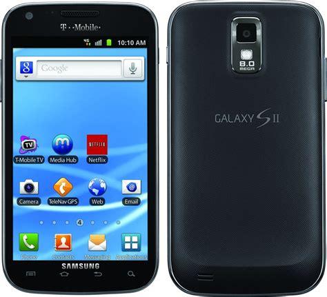 samsung galaxy  gb sgh  android smartphone
