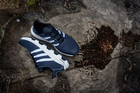 Jual Adidas Daroga Mid get some summer hiking done with the adidas outdoor climacool voyager weartesters