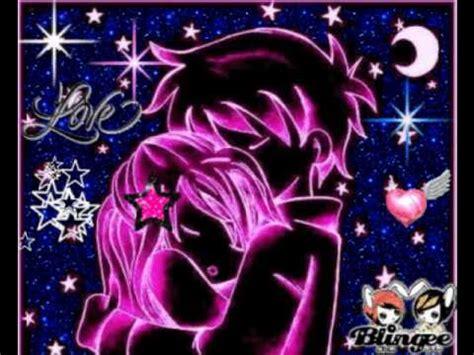 todo imagenes de amor animadas todo megusta de ti grupo yaguaru jesus carrasco908 youtube