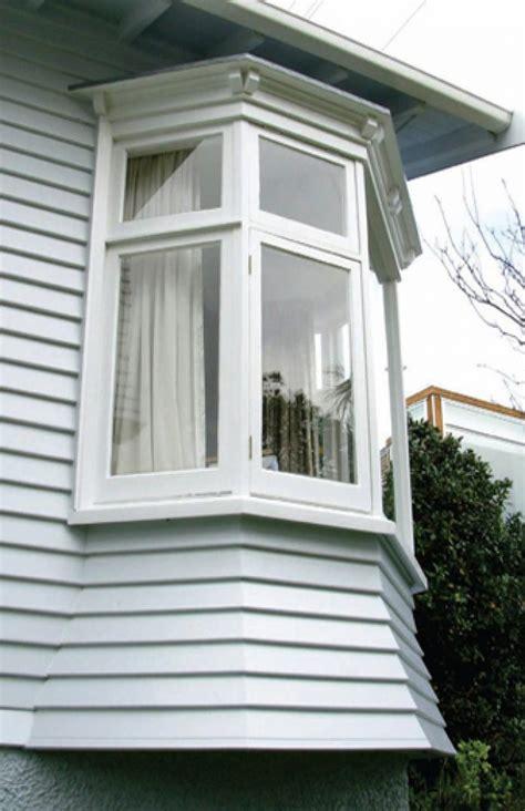bow window styles bay and bow windows branz renovate
