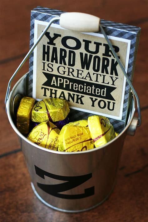 Best Gift Cards To Give Employees - 28 best housekeeper appreciation week images on pinterest gift ideas employee