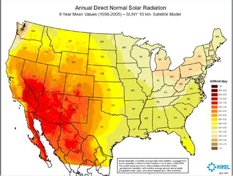solar radiation map usa sxsw eco the promises and challenges of energy along the
